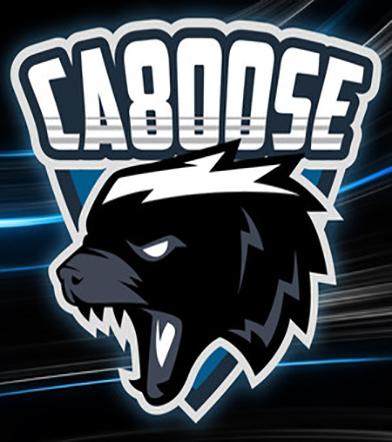 CA8OOSE