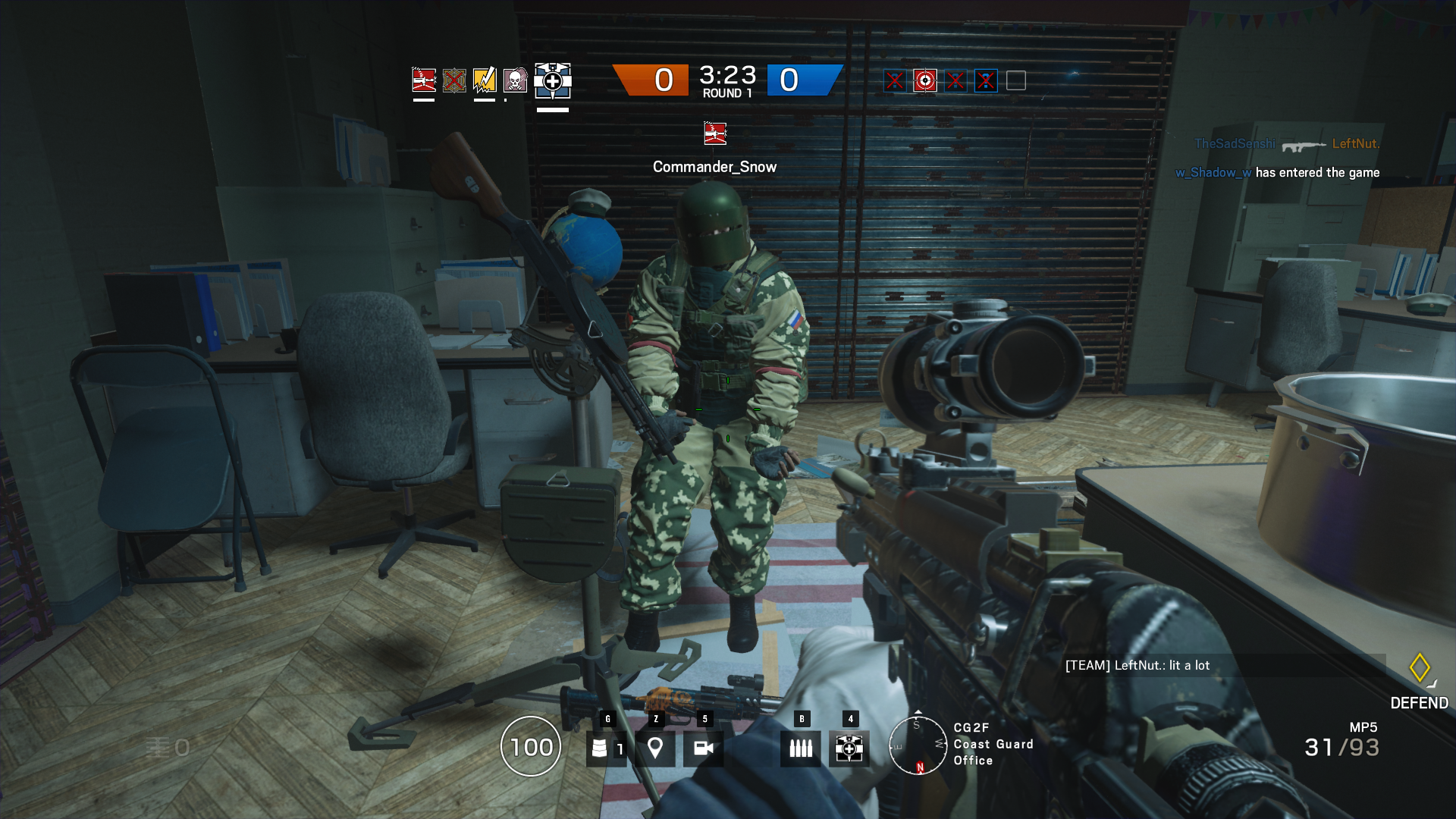 Tom Clancy's Rainbow Six® Siege2016-9-28-16-20-1.png