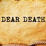 Dear_Death
