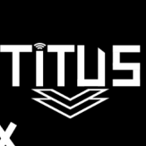 TITUS-FPS