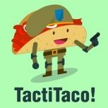 TactiTaco