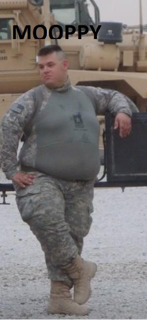 ArmyStrong.jpg