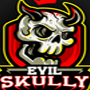 EvilSkully