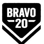 Bravo_20