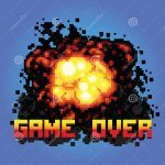 BOOM-game_over