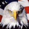 EL_Americana