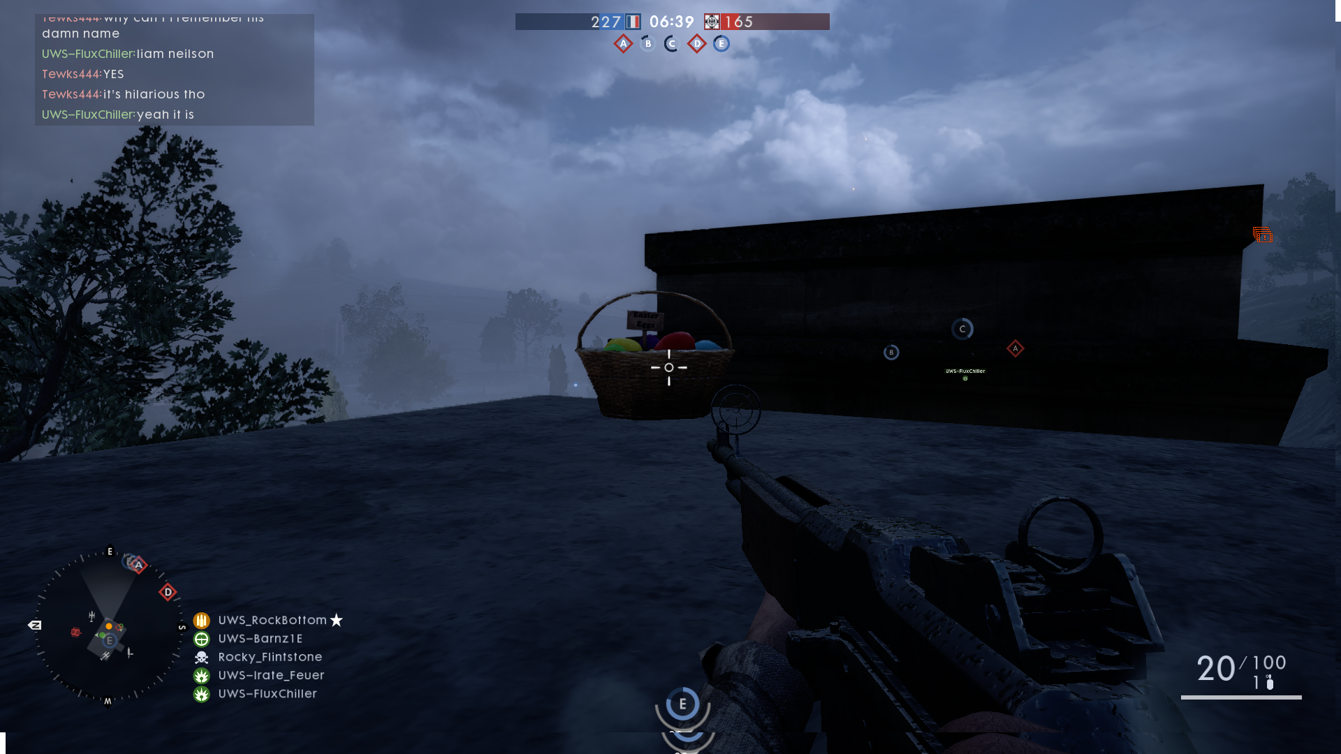 BF1 Easter Egg.png