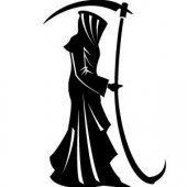 DeathScythe