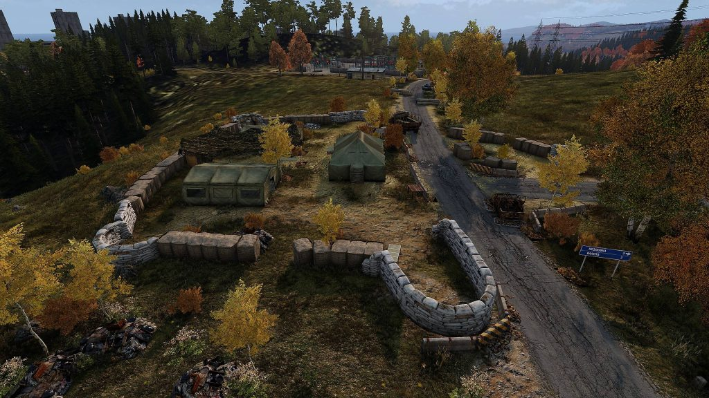 dayz-new-north-chernogorsk-military-camp-2-1024x576.jpg