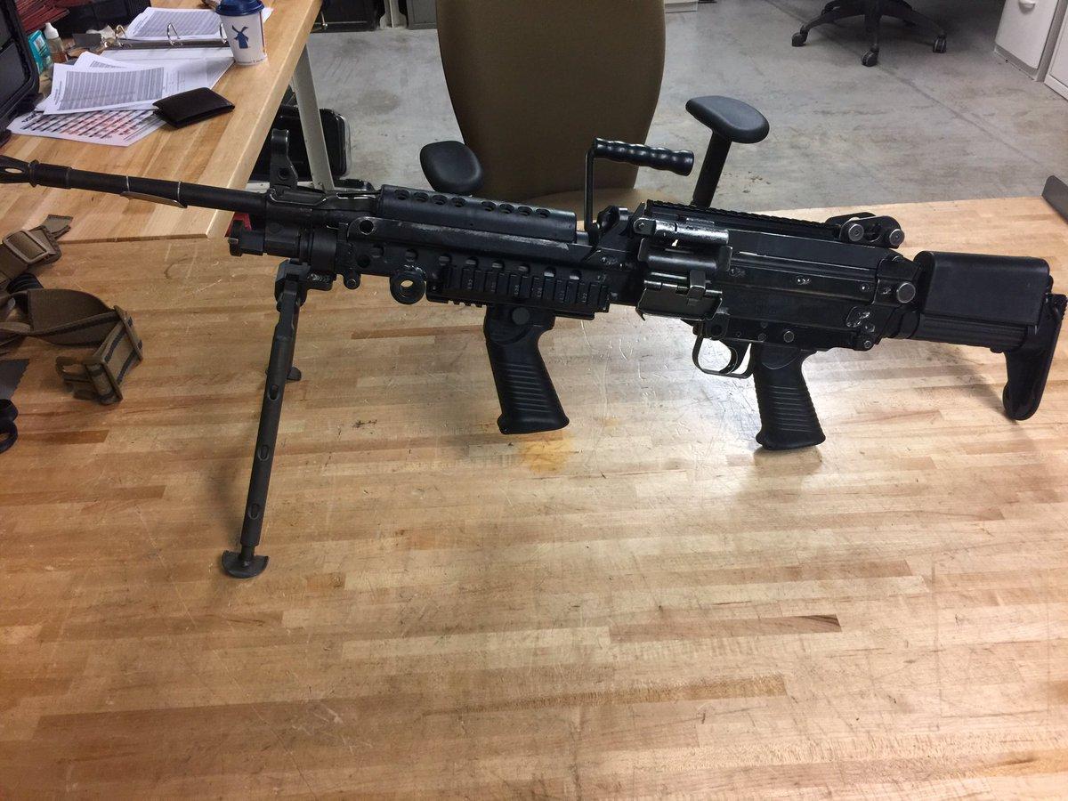 M249 SAW.jpg