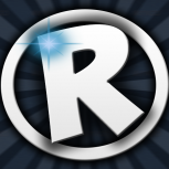 RaziqulTV