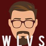WLVSurvives