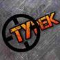 Typek