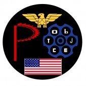 PatrioticObject