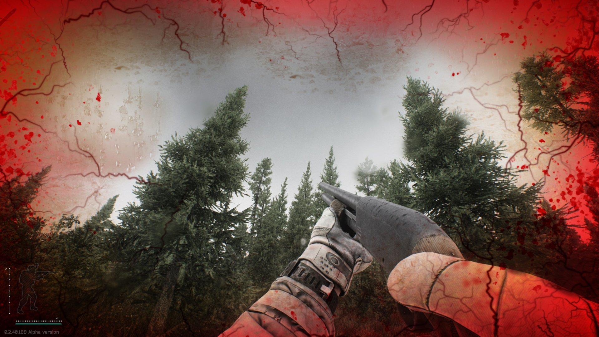 bloodloss.thumb.jpg.3a569d296ba635511c6db6e7185e10f9.jpg