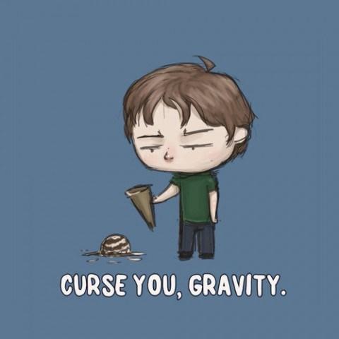 gravitysucks.jpg.d619c7861f8e630ec60d4e1d06aece2b.jpg