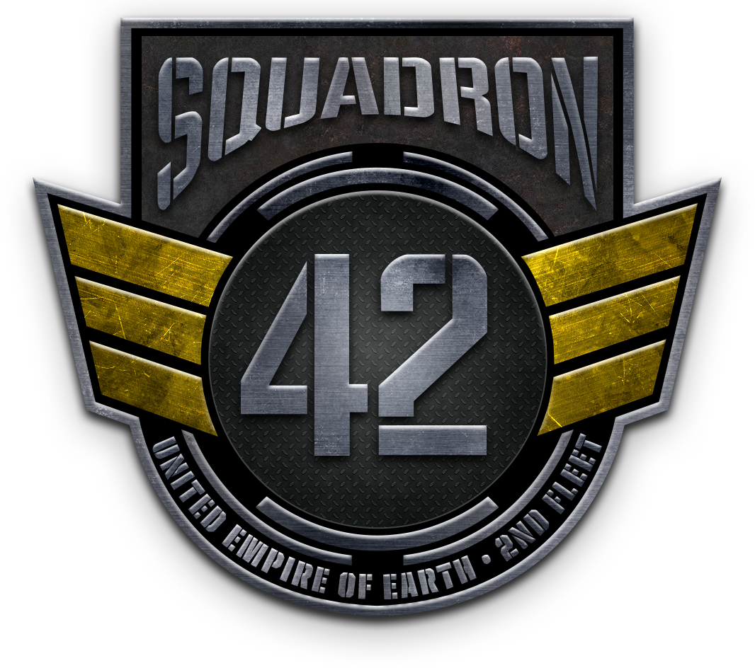 squadron-42-logo.png