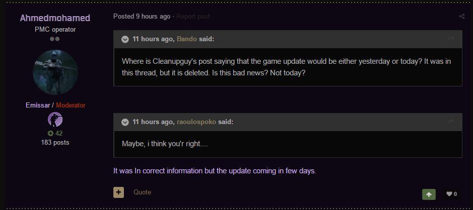update.JPG.e626df34d643eb7bfa18f0939749ef7d.JPG