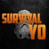 Survival_Yo