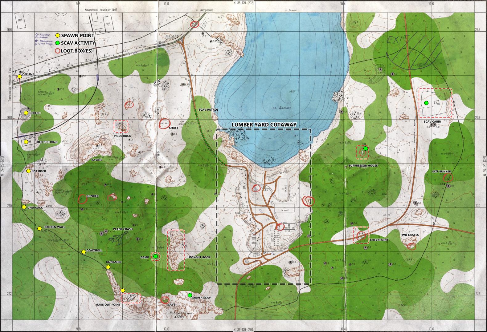 Updated_Woods.thumb.png.406cd18a0144f6f0