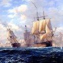 Admiralfiggins