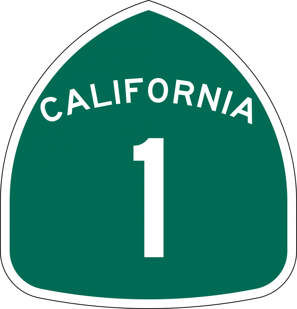 2000px-California_1.svg.png