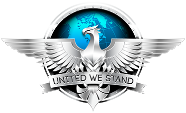 united-we-stand-logo (footer size).png