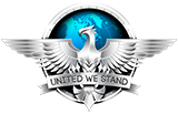 59e3725303e4d_united-we-stand-logo(welco