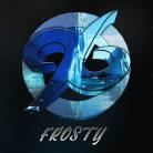 X13 Frosty