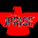 jprice13b
