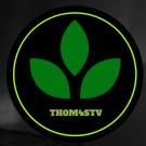 Thom4S