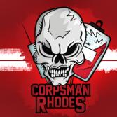 CorpsmanRhodes