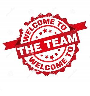 welcome-to-team.jpg.a7359467a8854a8d2994a4243671c61d.jpg