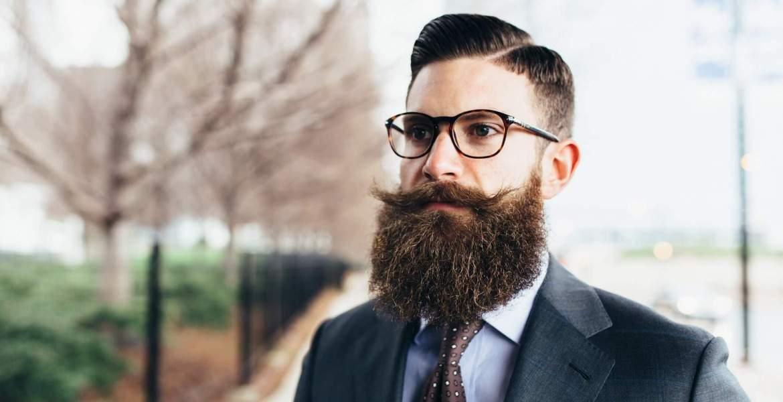 Bearded-man-feature-1170x600.jpg