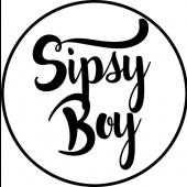 SipsyBoy