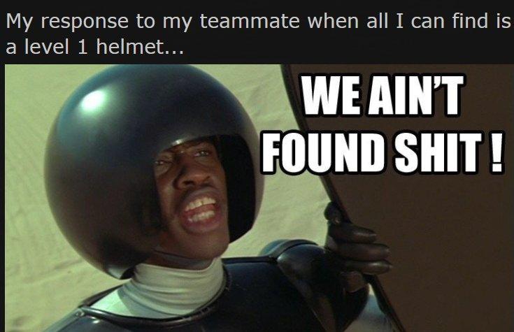 lvl 1 helmet.jpg