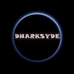 Dharksyde