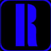 Razz256