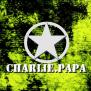 Charlie.Papa