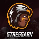 StressarN