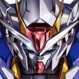 Gundam_Strike