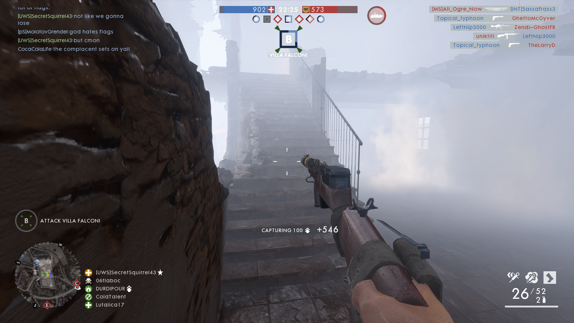 Battlefield 1 Screenshot 2018.07.14 - 14.49.01.64.png