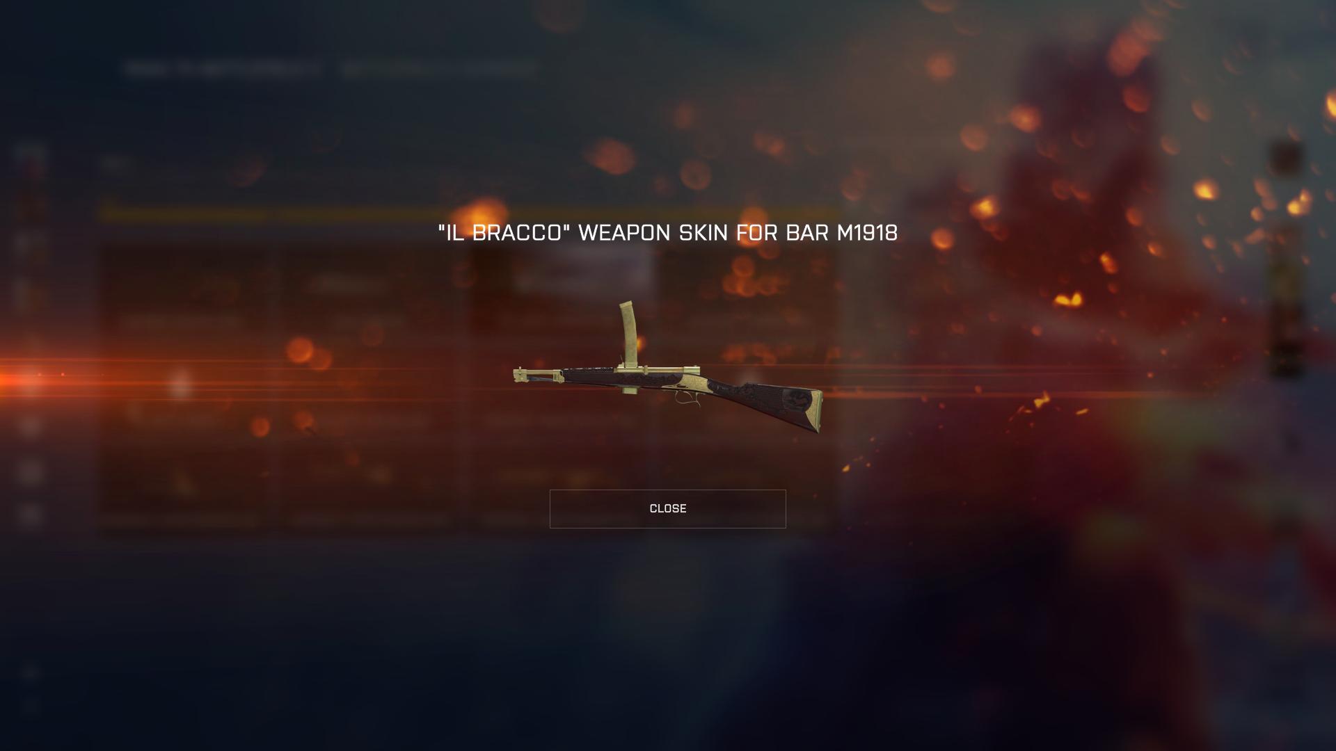 Battlefield 1 Screenshot 2018.07.18 - 12.16.44.79.png