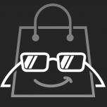 Product Geek