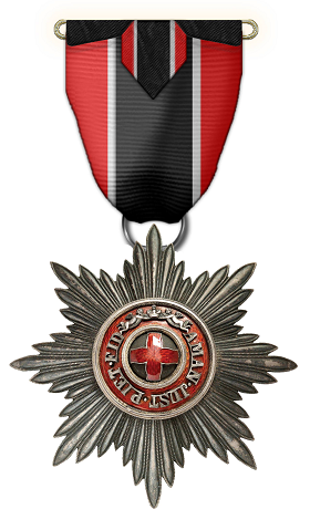 Survivor award2.png