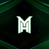 MetroHulk