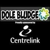 Dole_Bludge