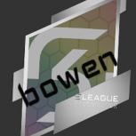 bowenizer
