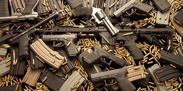 oregon-guns-ammo442.jpg