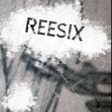 reesix